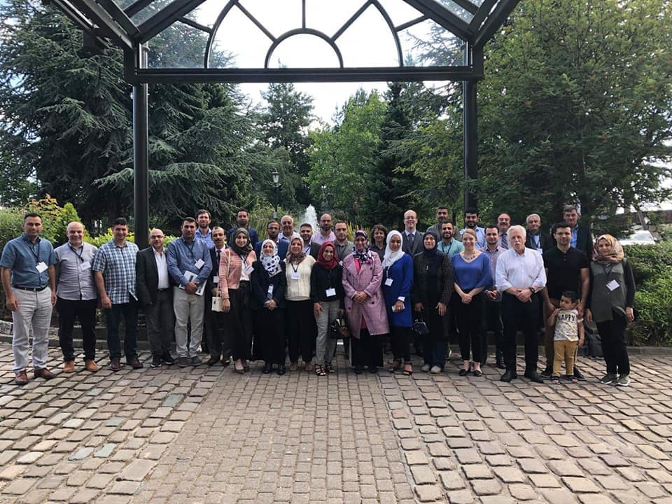 lecturer-at-the-university-of-basrah-participates-in-course-safety-and-chemical-security-in-manchester-city