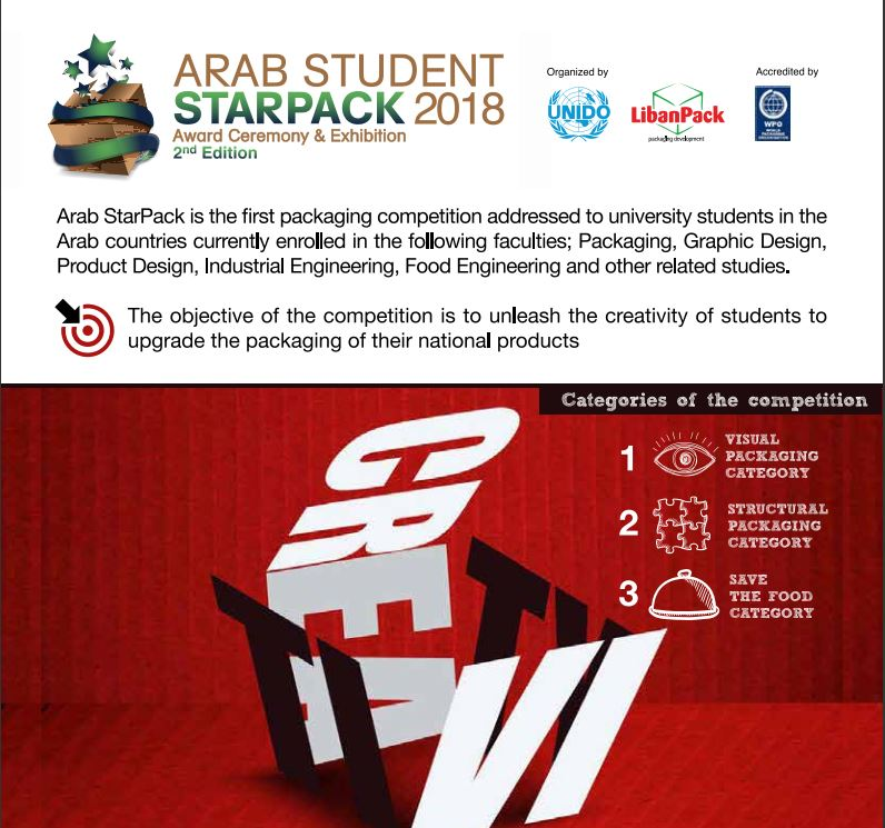 invitation-to-participate-in-arab-student-starpack-2018-a-student-regional-packaging-contest-in-the-arab-region